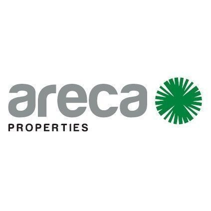 Developed By Areca Properties Sdn. Bhd.