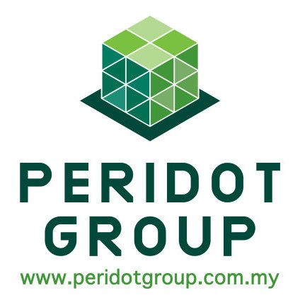 Developed By Peridot Development Sdn Bhd