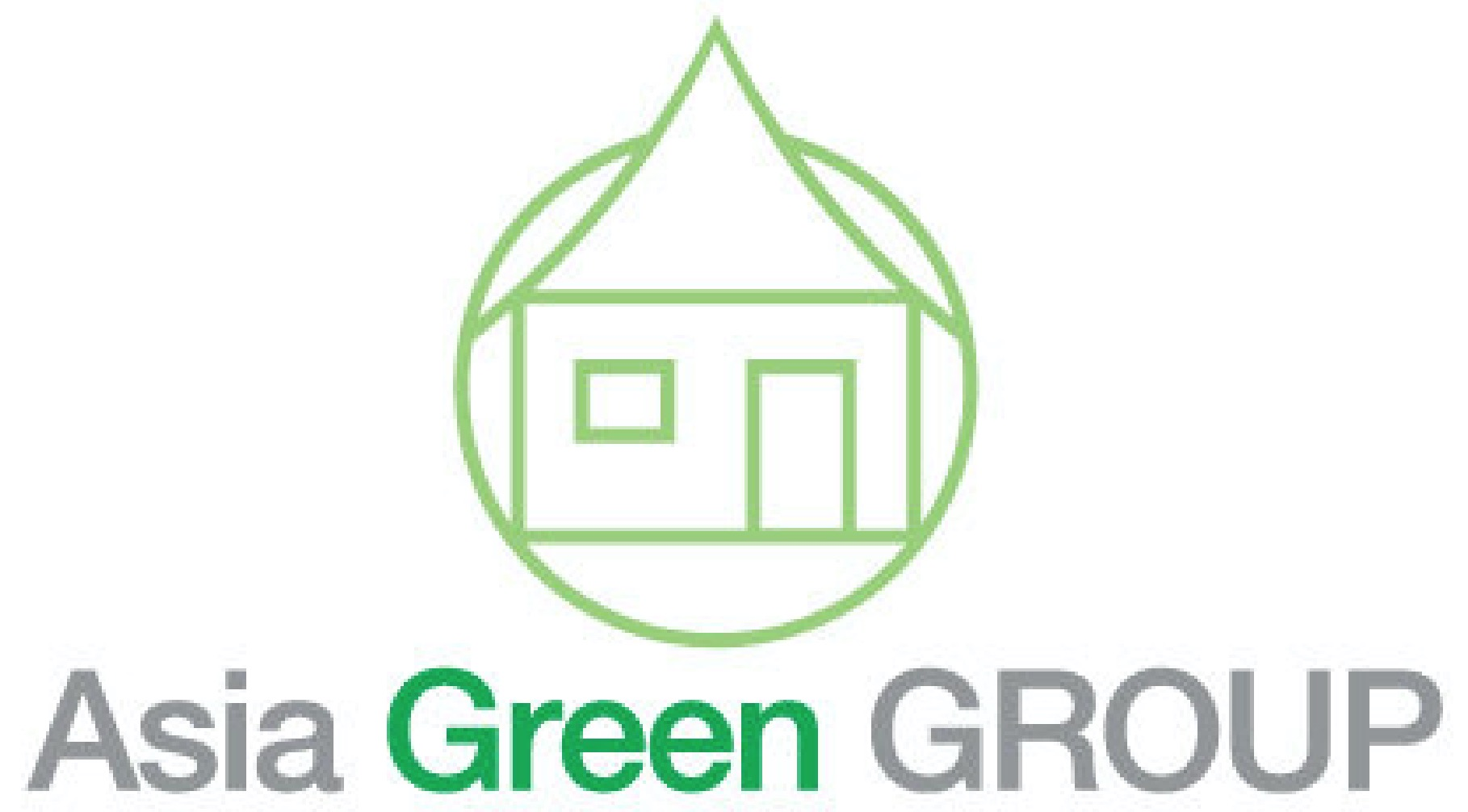 Developed By Asia Green Group