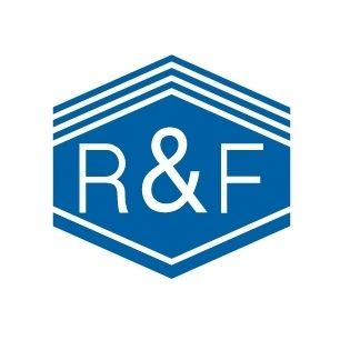 Developer of R&F Princess Cove, R&F Development Sdn Bhd