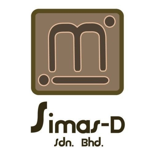 Developed By Simas-D Sdn. Bhd.