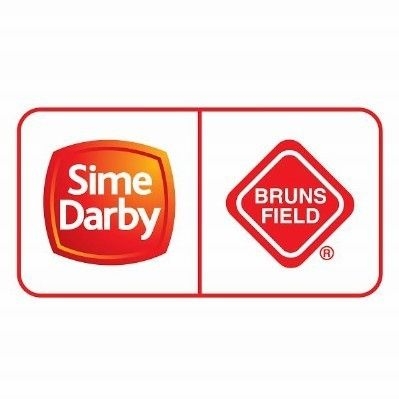 Developed By Sime Darby Brunsfield Holding Sdn Bhd