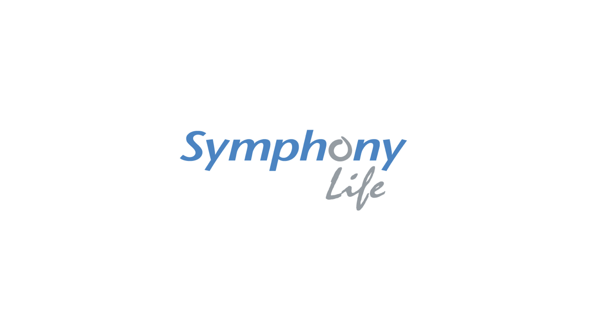 Developed By Symphony Life Berhad
