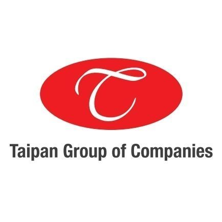 Developed By Taipan Focus Sdn Bhd