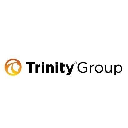 Developed By Trinity Group Sdn Bhd
