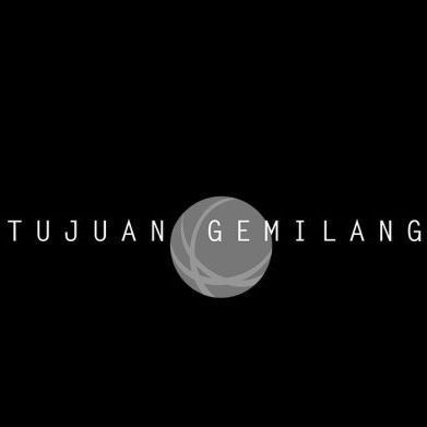 Developed By Tujuan Gemilang Sdn. Bhd.
