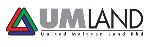 Developed By UMLand