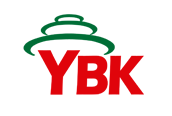 Developed By YBK Group