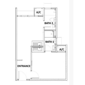 Midlands city floor plan propsocial small