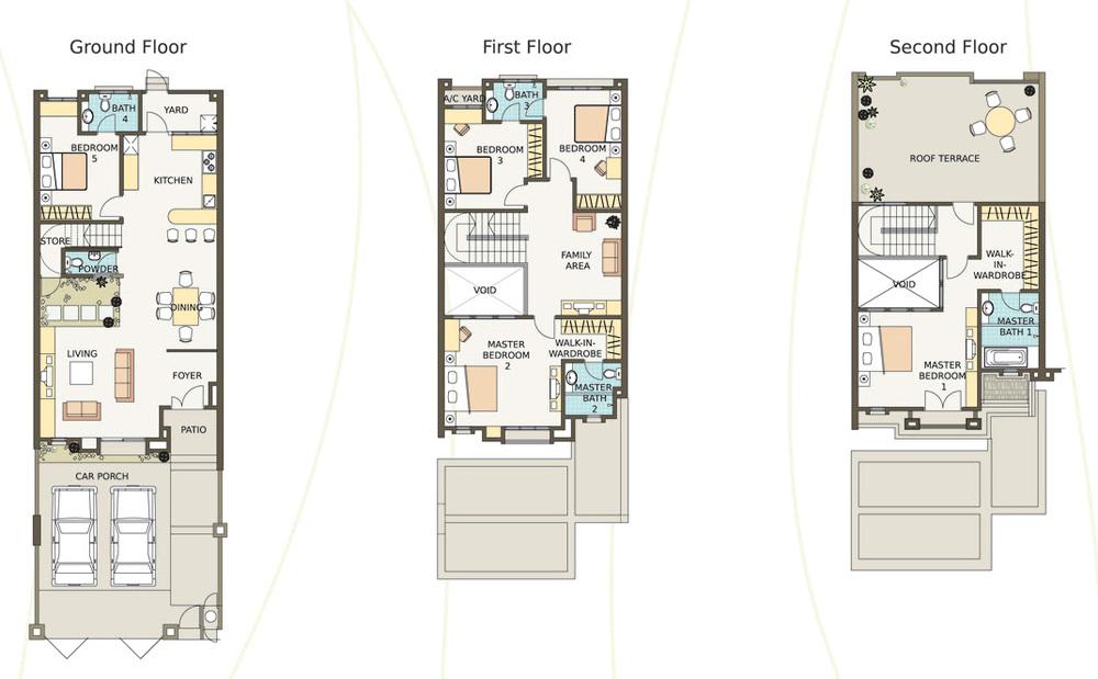 aston_villa_terrace  Sf House Plan on post modern house plans, extreme kitchen house plans, extreme ranch house plans, ultra modern house plans,