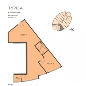 118 type a 850sf propsocial small
