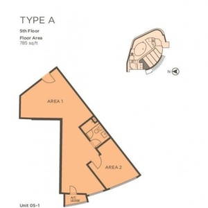 118 type a 785sf propsocial small