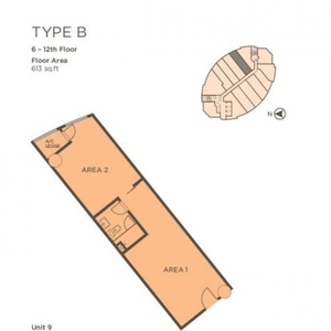 118 type b 613sf propsocial small