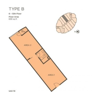 118 type b 699sf propsocial small