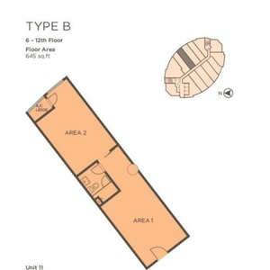 118 type b 645sf propsocial small