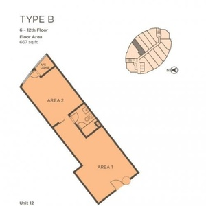 118 type b 667sf propsocial small