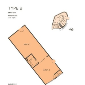 118 type b 775sf propsocial small