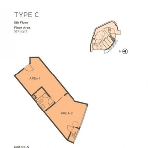 118 type c 527sf propsocial small
