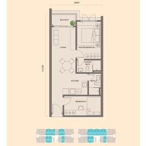 Residency v type b propsocial small