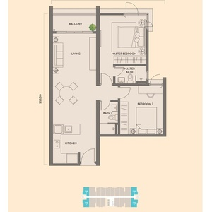 Residency v type c propsocial small