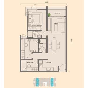Residency v type d propsocial small