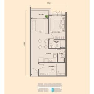Residency v type e propsocial small