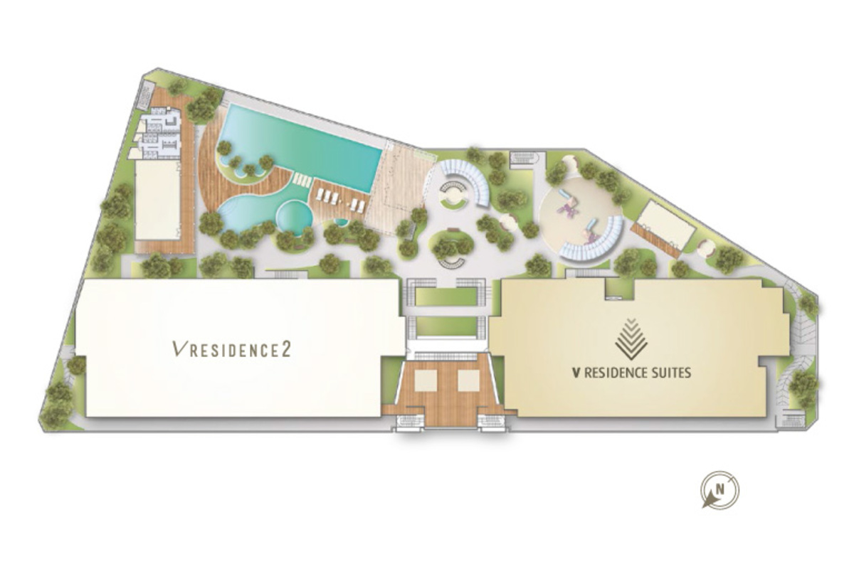 how to get a site plan for my property