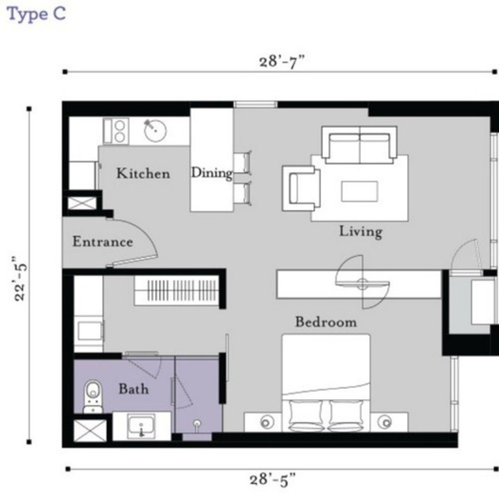 Hd Wallpapers 2 D As Built Floor Plans 31hddesign Gq
