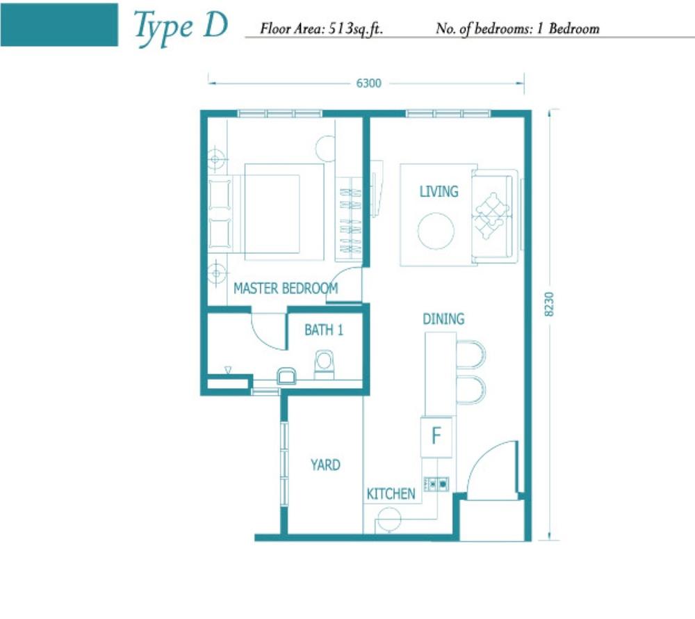 Review for d 39 ambience johor bahru propsocial for Home design johor bahru