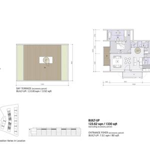 Shorefront condominium type b4 property propsocial small