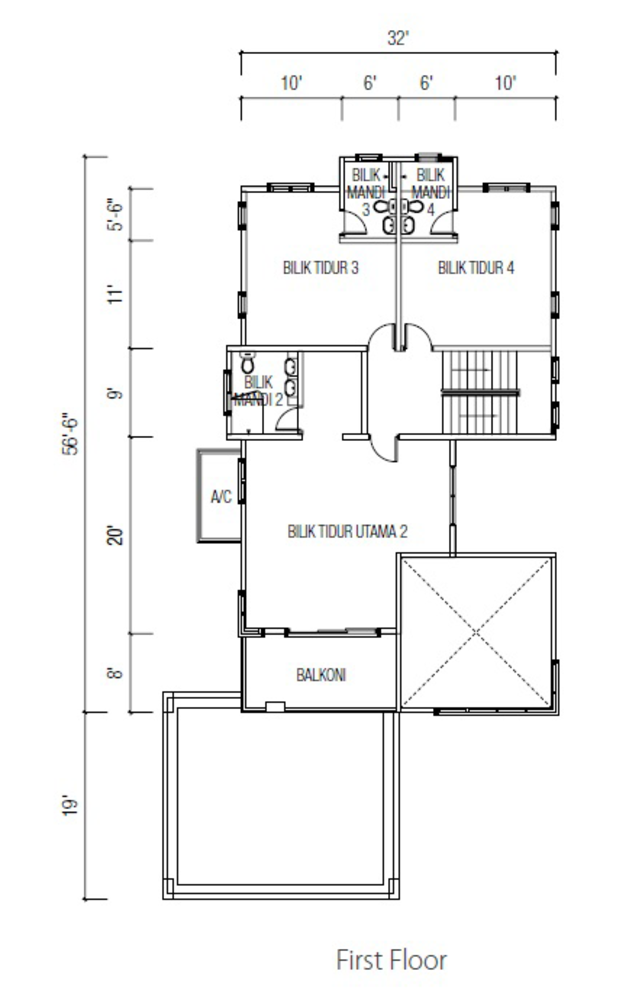 ipoh-house-for-sale-ridgewood-bungalow-a-first  Sf House Plan on post modern house plans, extreme kitchen house plans, extreme ranch house plans, ultra modern house plans,