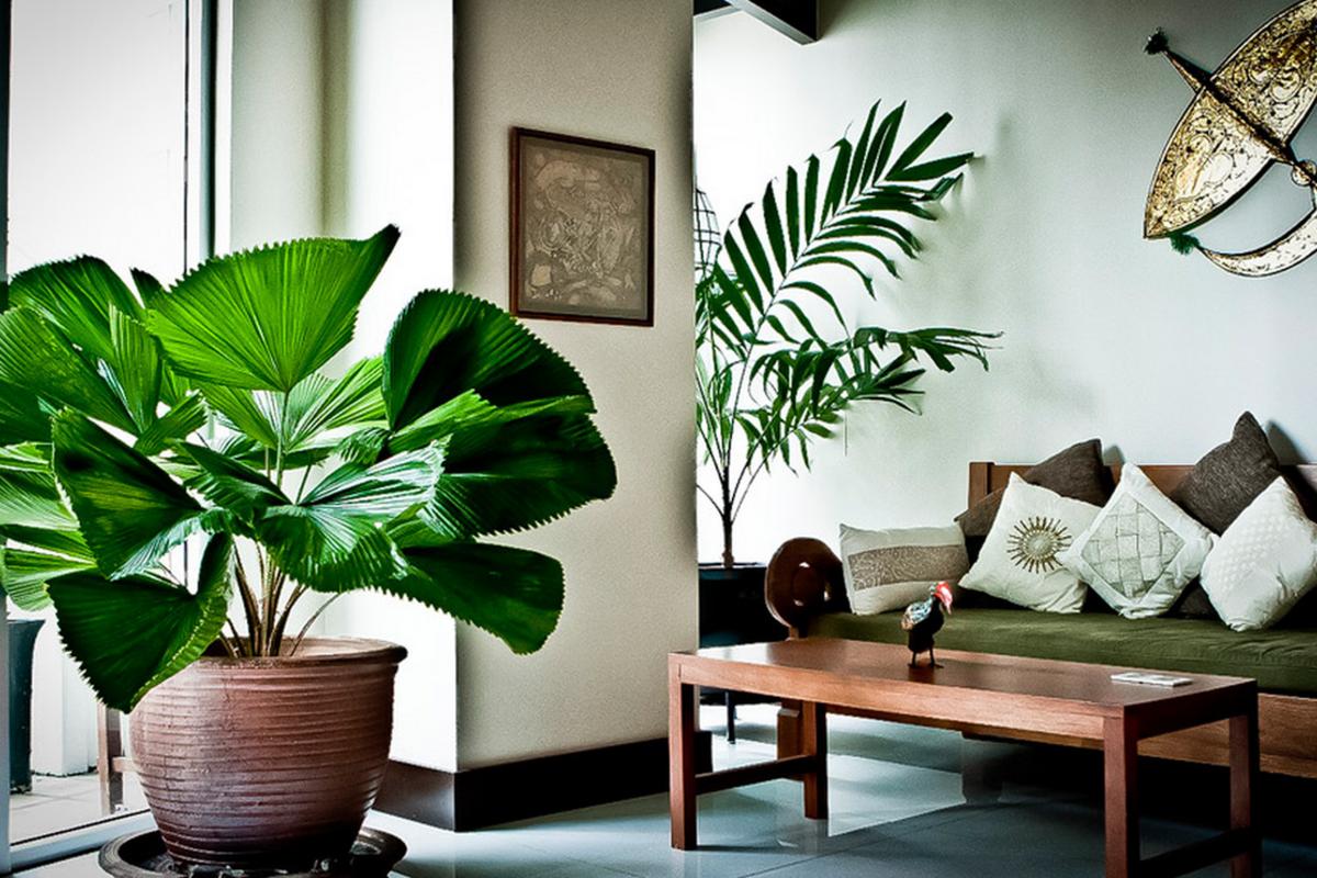 Kirana Residence Photo Gallery 10