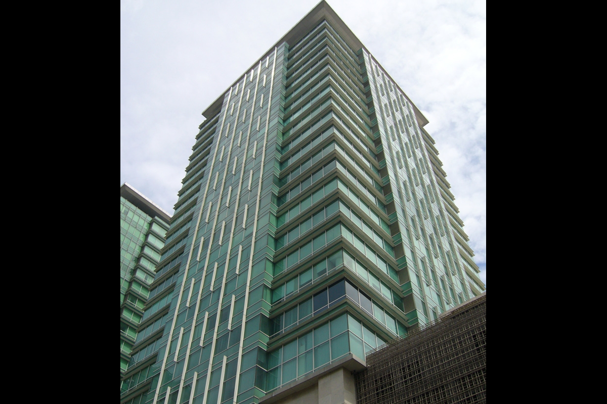 Centrepoint Photo Gallery 5