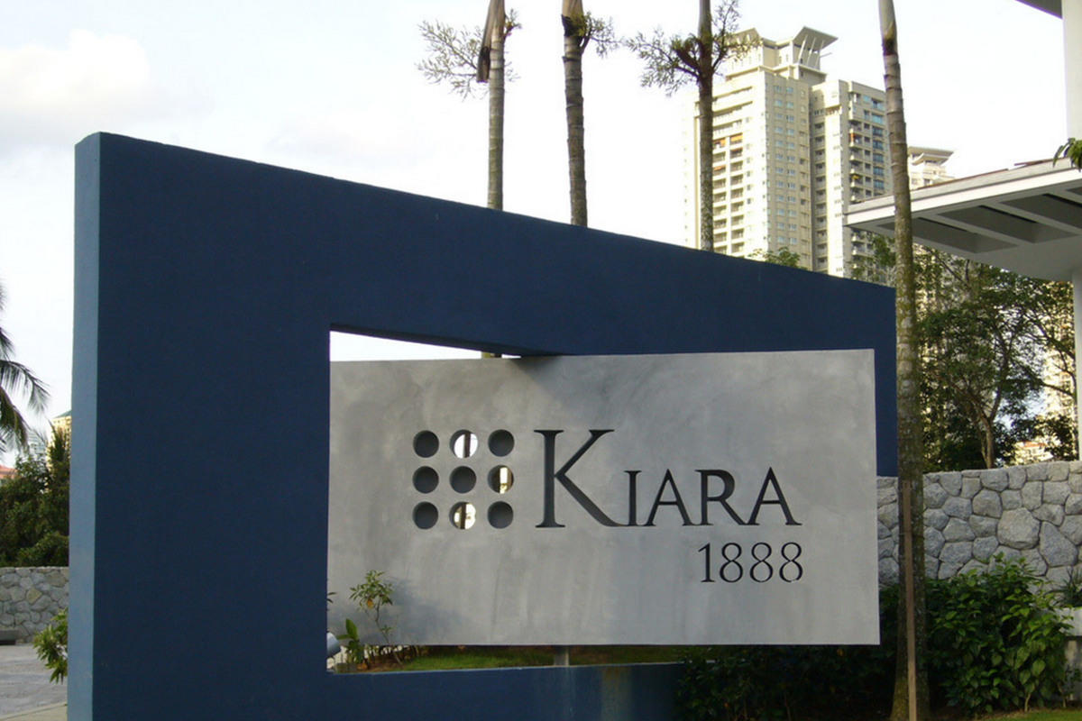 Kiara 1888 Photo Gallery 0