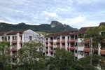 Cover picture of Melawati Hillside Apartment