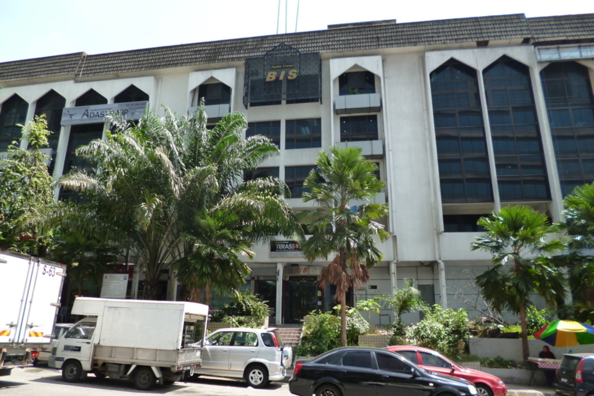 Bangsar Utama Photo Gallery 1