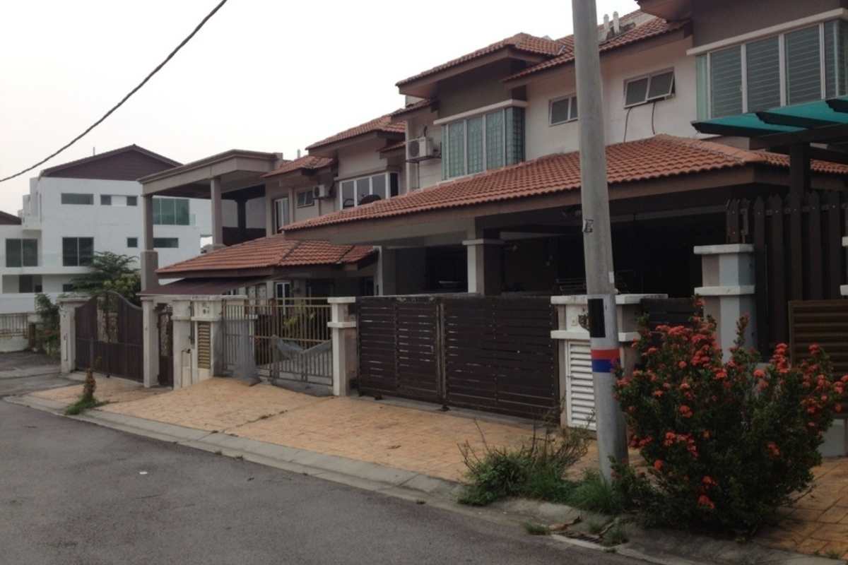 Bayu Perdana Photo Gallery 2