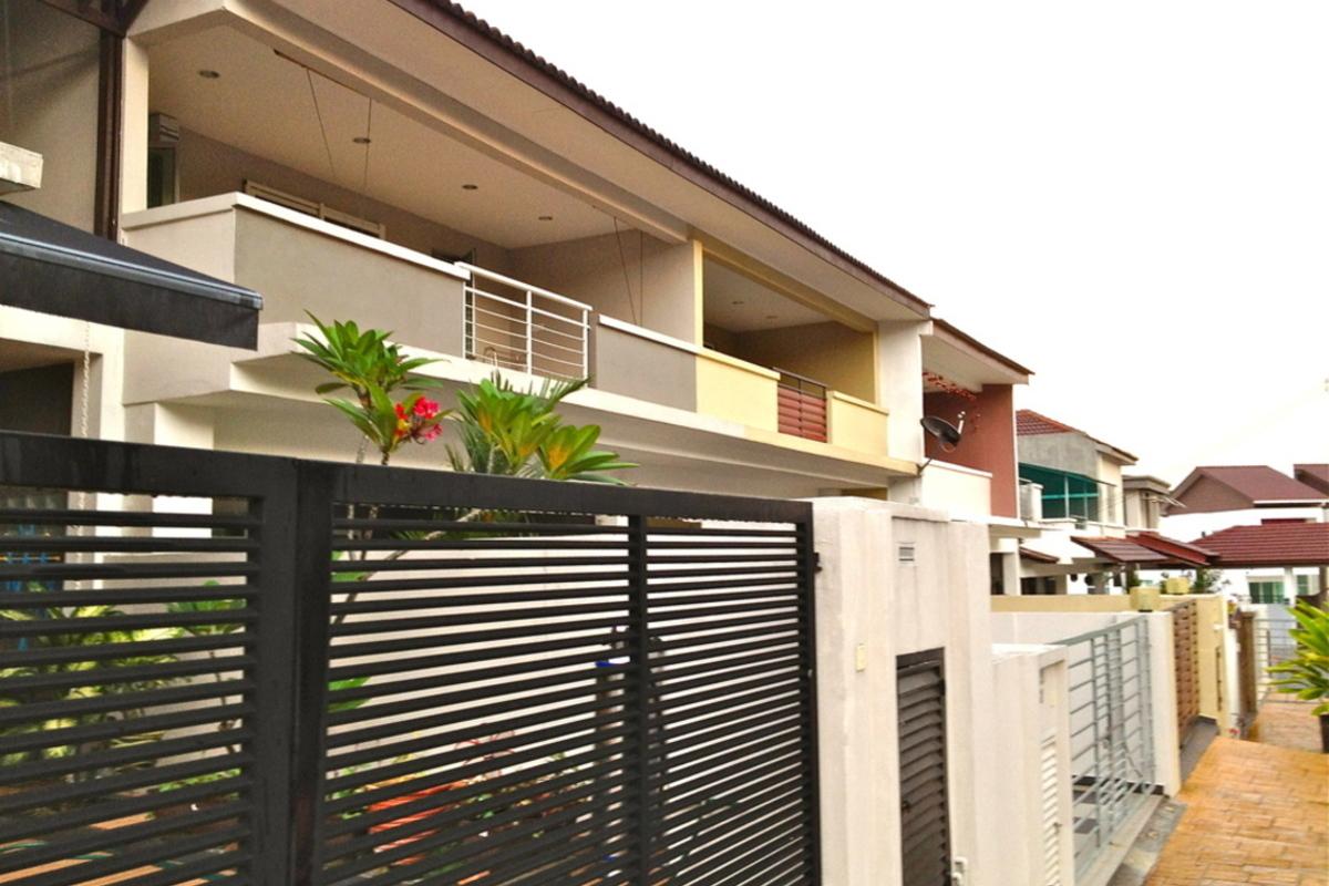 Bayu Perdana Photo Gallery 6