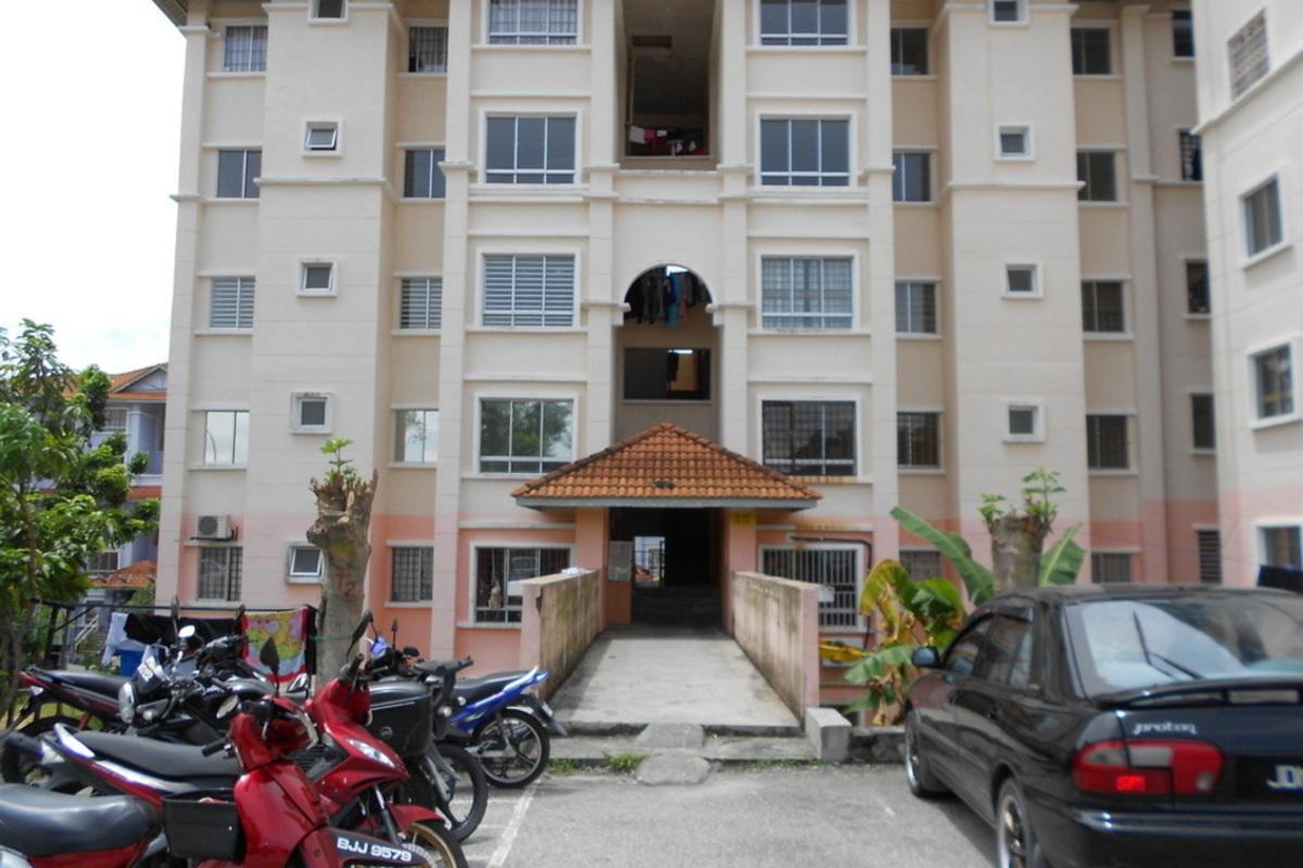 Bandar Puncak Alam Photo Gallery 8