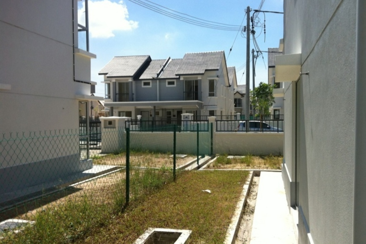 Bandar Puncak Alam Photo Gallery 2
