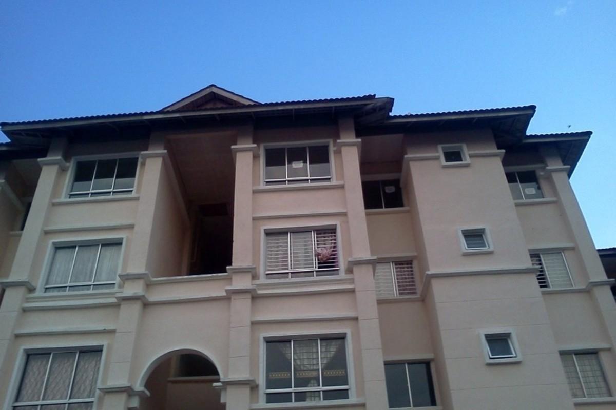 Bandar Puncak Alam Photo Gallery 6