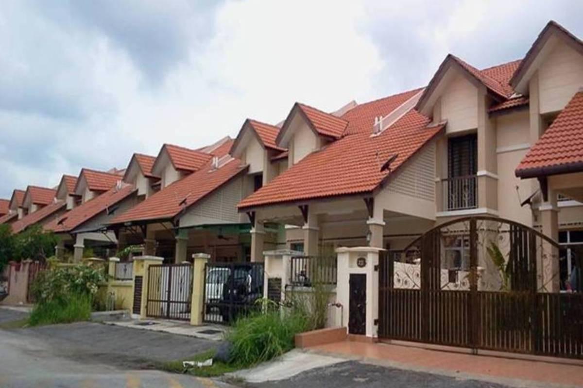 Bandar Puncak Alam Photo Gallery 3