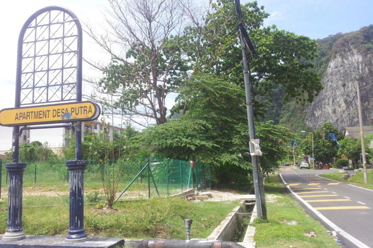 Desa Putra Photo Gallery 0