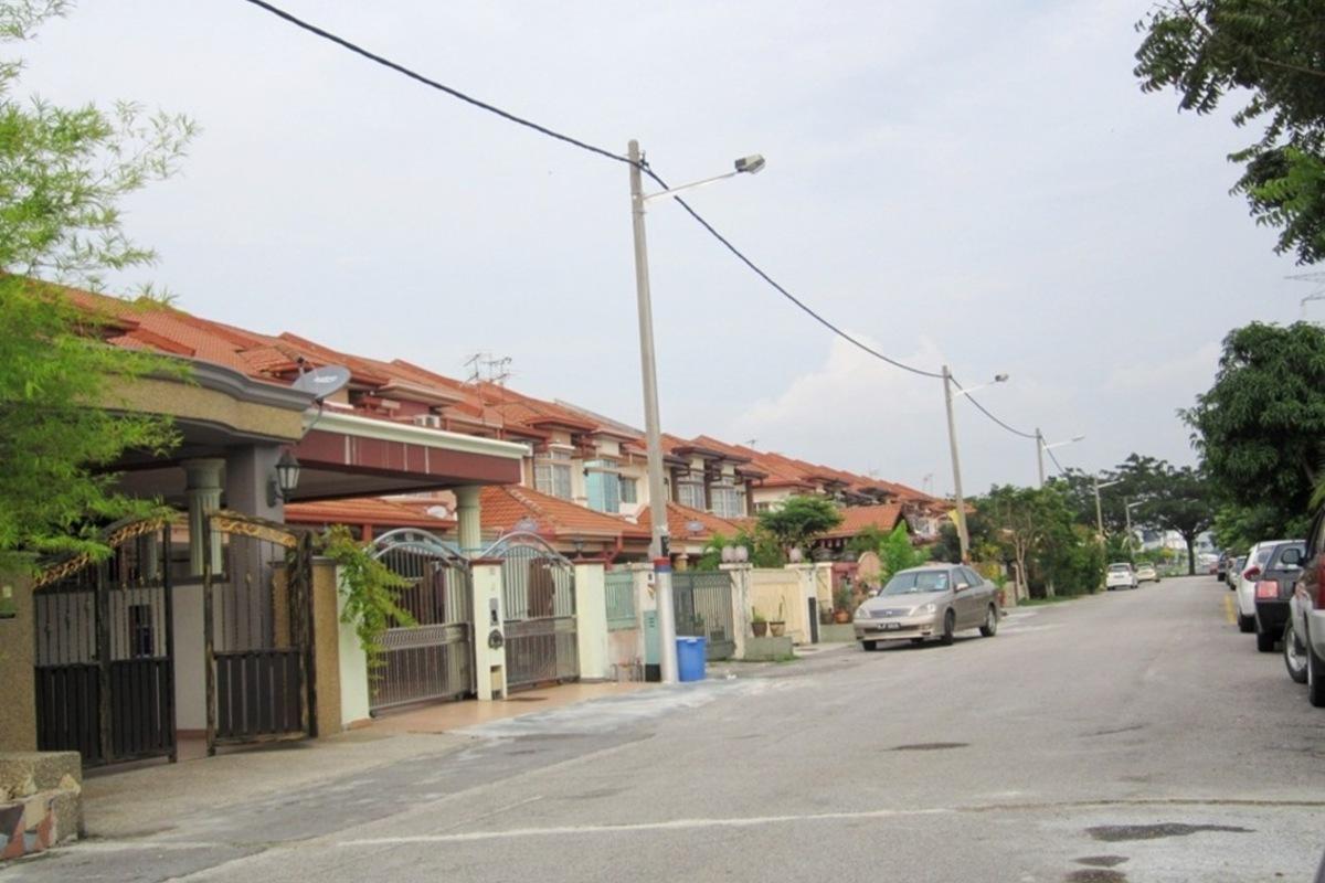 Bandar Bukit Tinggi 1 Photo Gallery 1
