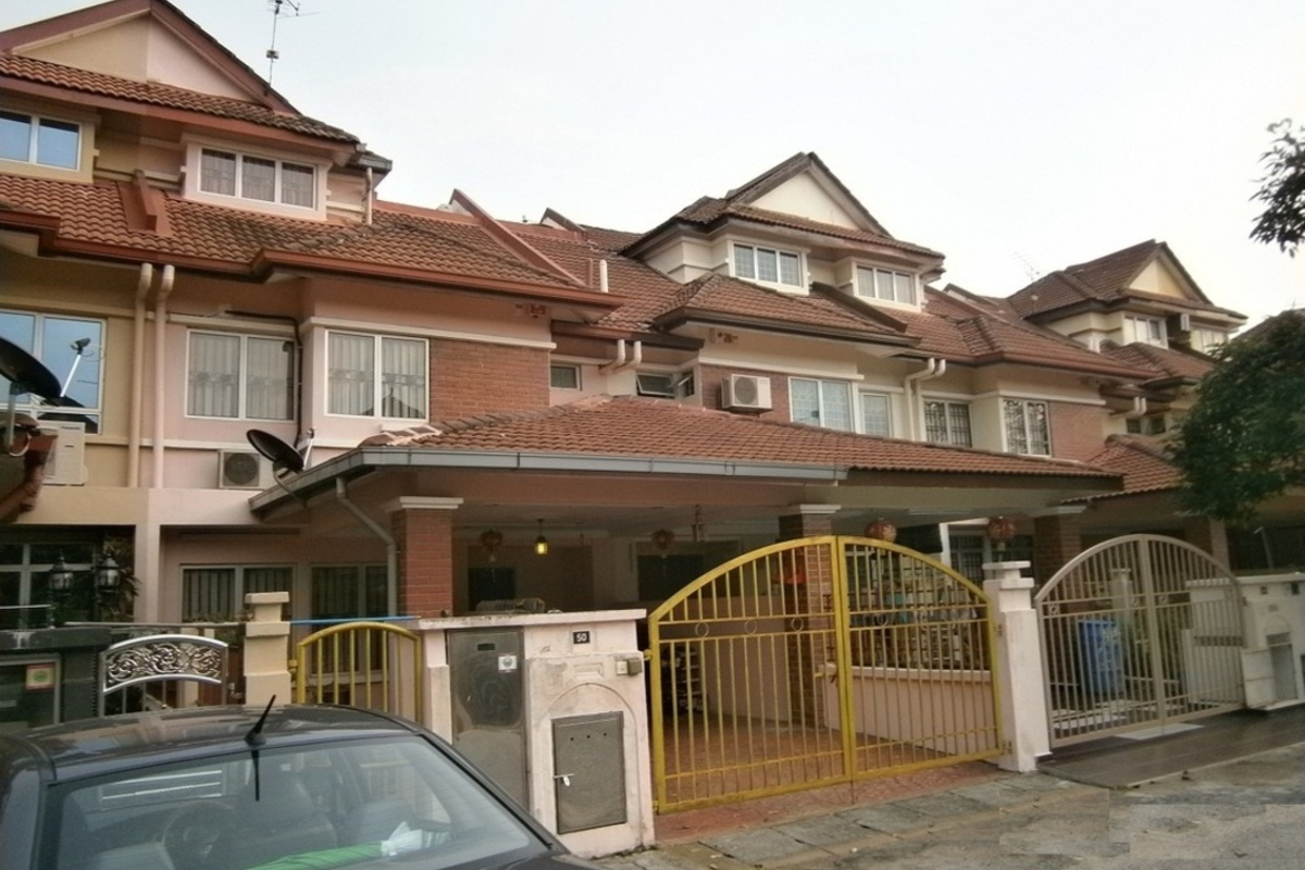Bandar Bukit Tinggi 1 Photo Gallery 3