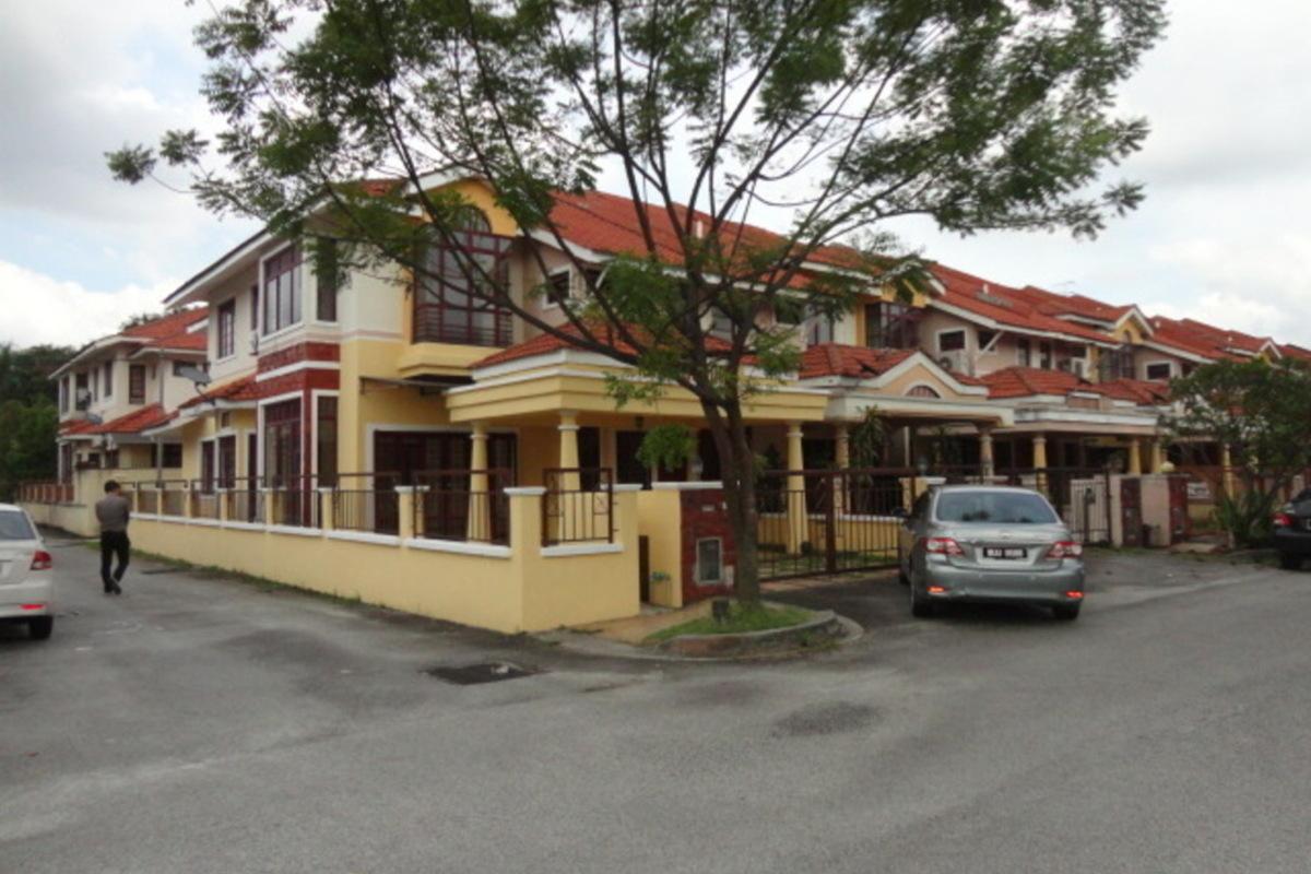 Damansara Emas Photo Gallery 2