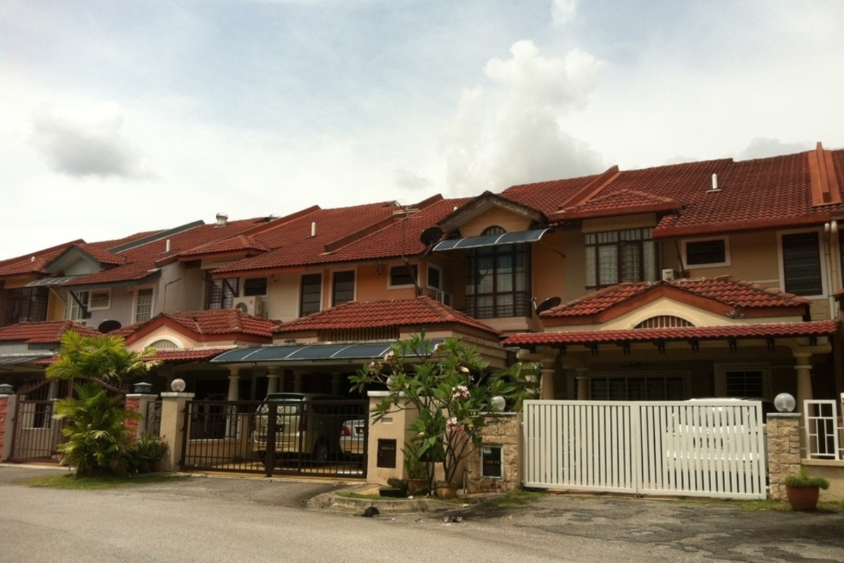 Damansara Emas Photo Gallery 3