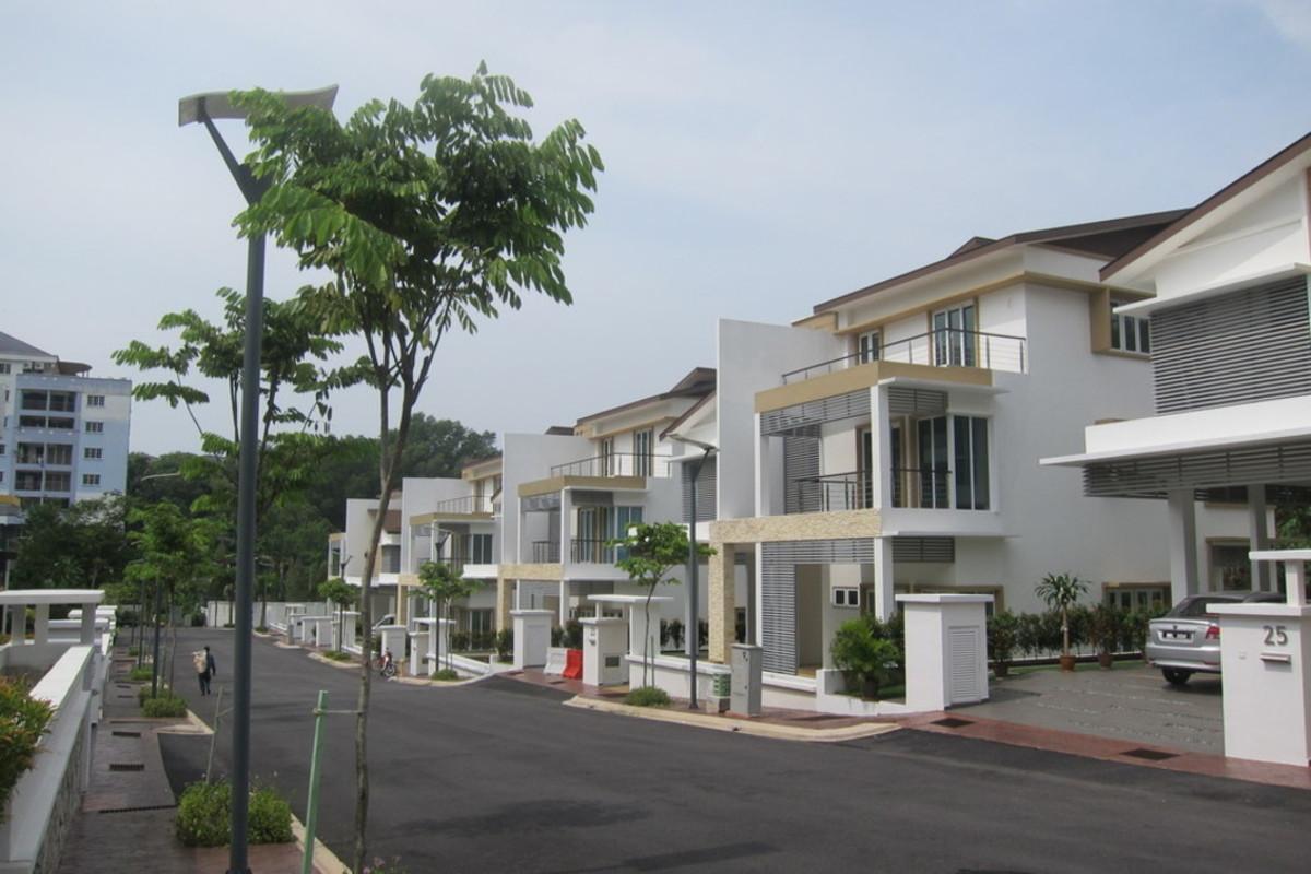 Bayu Kemensah Photo Gallery 8
