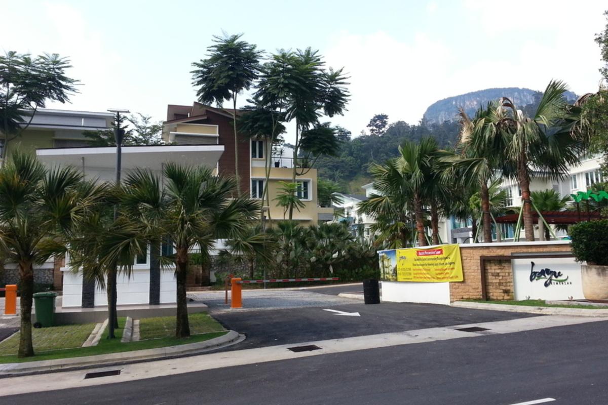 Bayu Kemensah Photo Gallery 10