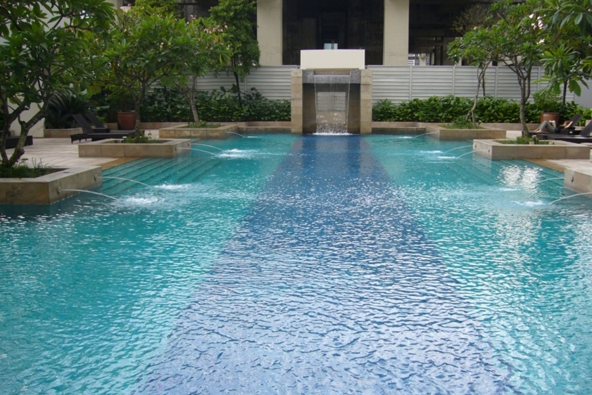 The CapSquare Residences Photo Gallery 2